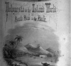 Polynesia: A History of the South Sea Islands, Including New Zealand ; with Narrative of the Introduction of Christianity